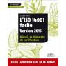 L'ISO 14001 facile version 2015