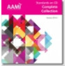 ANSI/AAMI/ISO 11137-1:2006