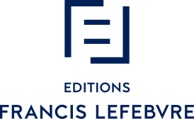 FRANCIS LEFEBVRE