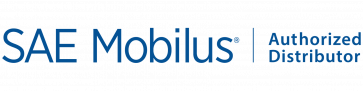 SAE Mobilus® : AeroPaks up to 10 downloads - 10 Users