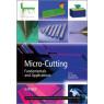 Micro-Cutting