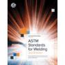 ASTM Standards for Welding