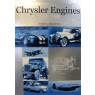 Chrysler Engines, 1922-1998