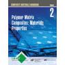 Composite Materials Handbook Volume 2 - Revision G