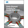 Finite Element Analysis for Design Engineers, Second Edition