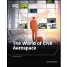 The World of Civil Aerospace