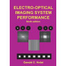 Electro-Optical Imaging System Performance, Sixth Edition