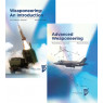 Weaponeering / Advanced Weaponeering - Third Edition – Two Volume SET