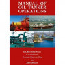 Manual Of Oil Tanker Operations, 1st Edition 2011 (eBook)