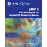 GAMP 5 (Fifth Edition) (English Version)