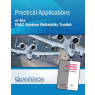 Practical Applications of the RIAC System Reliability Toolkit