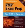 PMI PMP Exam Prep 10th Edition