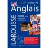 Dictionnaire larousse maxipoche plus anglais