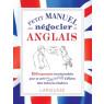 Petit manuel pour negocier (subtilement) en anglais !