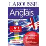 Dictionnaire mini anglais