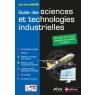 Guide des sciences et technologies industrielles 2021-2022