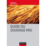 Guide du soudage MIG