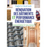 Renovation des batiments et performance energetique
