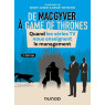 De macgyver a games of thrones