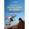Formation au telepilotage de drones