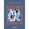 Rh a l'ere du covid-19 : les bonnes pratiques a retenir