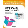 La boite a outils du personal branding