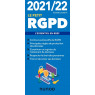 Le petit rgpd 2022