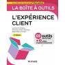La boite a outils de l'experience client