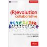 R evolution collaborative