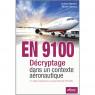 NF EN 9100