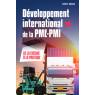 Developpement international de la pme pmi
