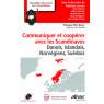 Communiquer et cooperer avec les scandinaves