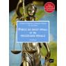 Precis de droit penal et de procedure penale