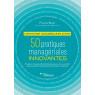 60  pratiques manageriales innovantes. l'innovation manageriale en action