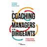 Le coaching de managers et de dirigeants