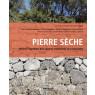 Pierre seche : theorie et pratique
