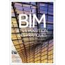 Le bim : ingenierie et architecture, enseignement et recherche