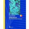 Iridescences, les couleurs physiques des insectes