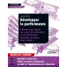 Développer la Performance - Recueil des 3 volumesertification (iso 90
