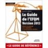 Guide de l'EFQM Version 2013 (Le)ance durables