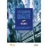 Cahiers de la qualite volume 2 performance adaptation competitivite evaluation efficience recherche