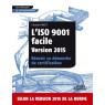 L'ISO 9001 facile version 2015