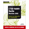 L'ISO 14001 facile version 2015