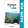 Naviguer en ulm 2e ed