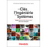 Les cles de l'ingenierie des systemes