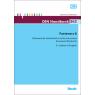 DIN Handbook 362 - Fasteners 6