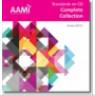 AAMI Standards online
