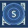 ANSI/ASA S1.22:2021-IEC 60263:2020