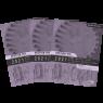 ASME BPVC-VIII Set - 2021
