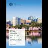 ASTM Volume Section 12 - 2020 Print
